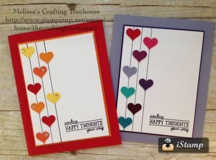 48 Ideas Birthday Gifts For Grandma Diy Cards In 2020 Simple