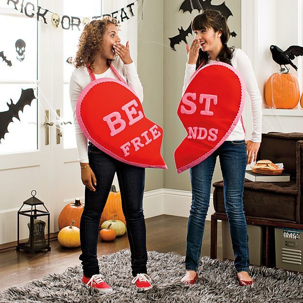 preteens idea Costume halloween