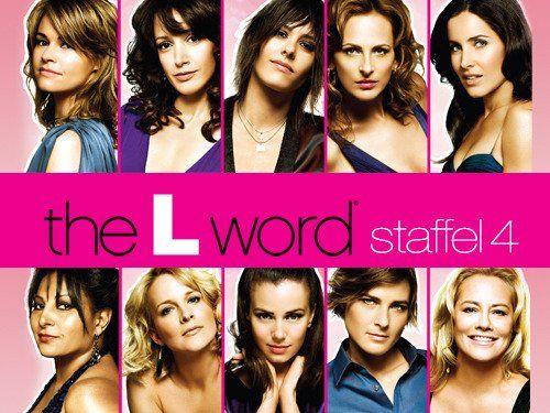 The L Word Staffel 7