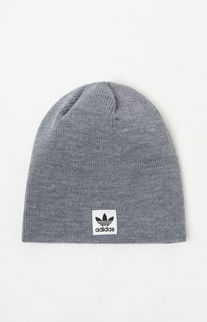 Bonnet Adidas Homme 3