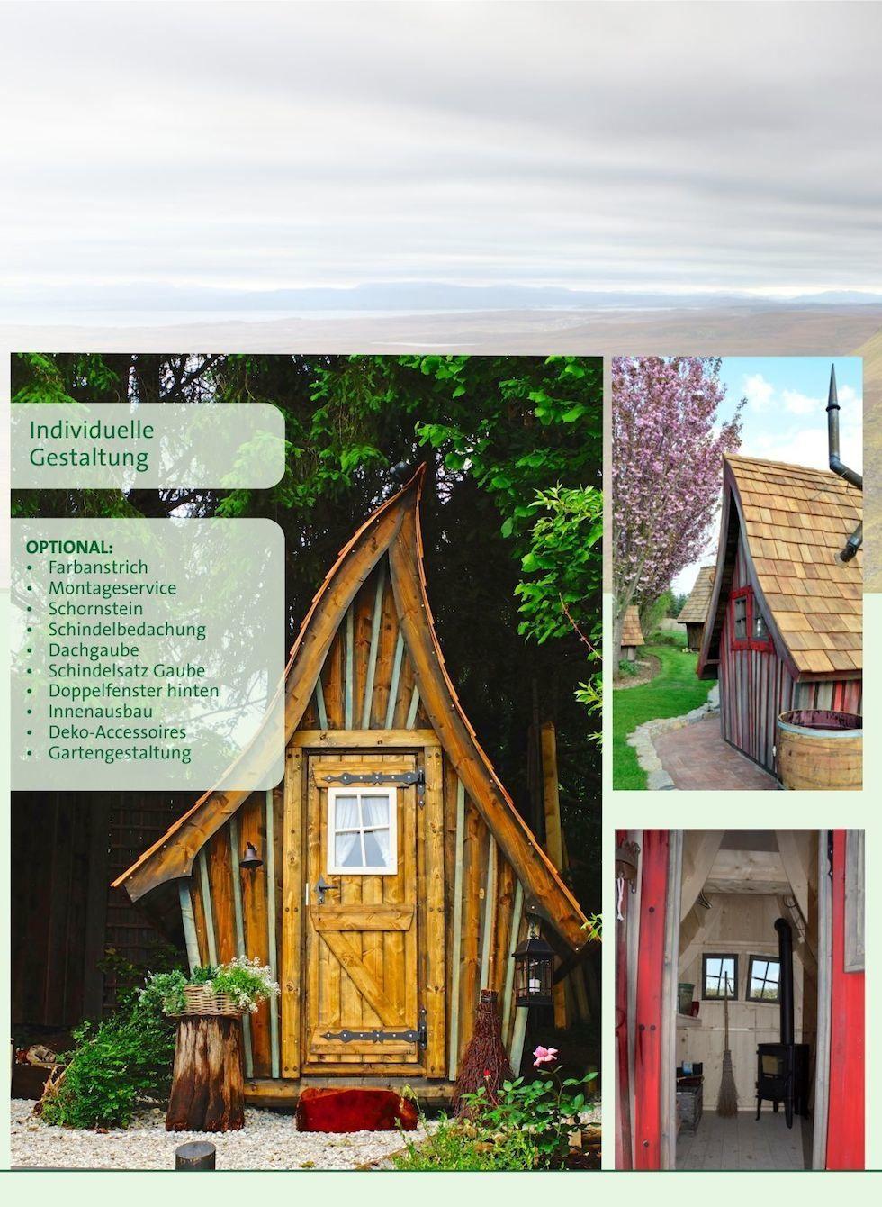 KÜSTERS Garten und Landschaftsbau, Neuss News