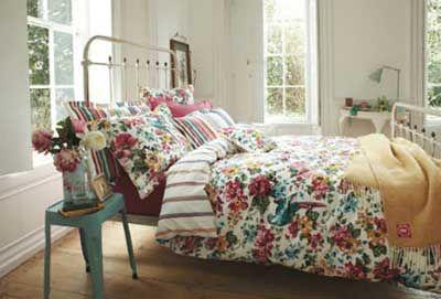 decorar com camas antigas
