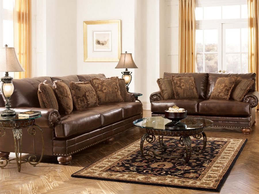Image Gallery La Rana Furniture