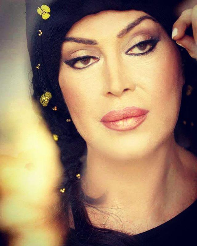 Turkansoray Turkansoray Turkish Turkey Actress Actor