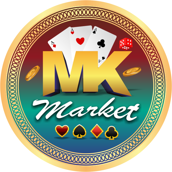 Pin by Mk Market on Online Matka Play Fix Games in 2020