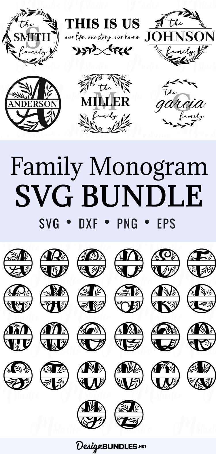 Download Pin On Svg Files Designs From Designbundles
