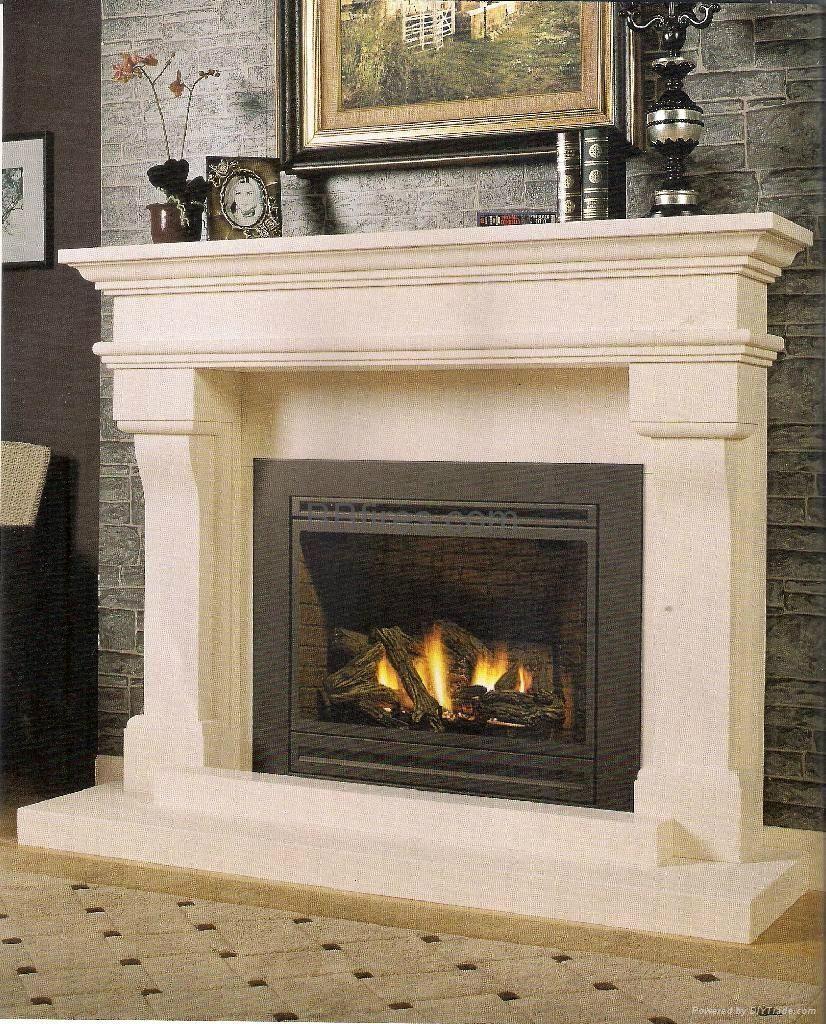 fireplace mantel plans elegant and glamorous marble fireplace