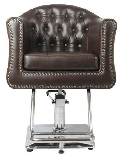 The James Brown Salon Chair Salon Chairs Hair Salon Chairs Chair Style