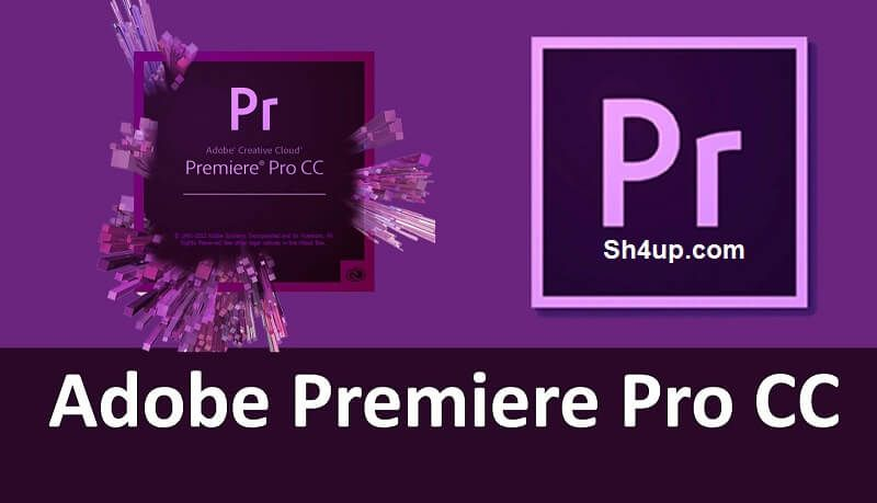 تحميل برنامج Adobe Premiere Pro Cc 2019 32 Bit Adobe Premiere Pro Premiere Pro Cc Premiere Pro