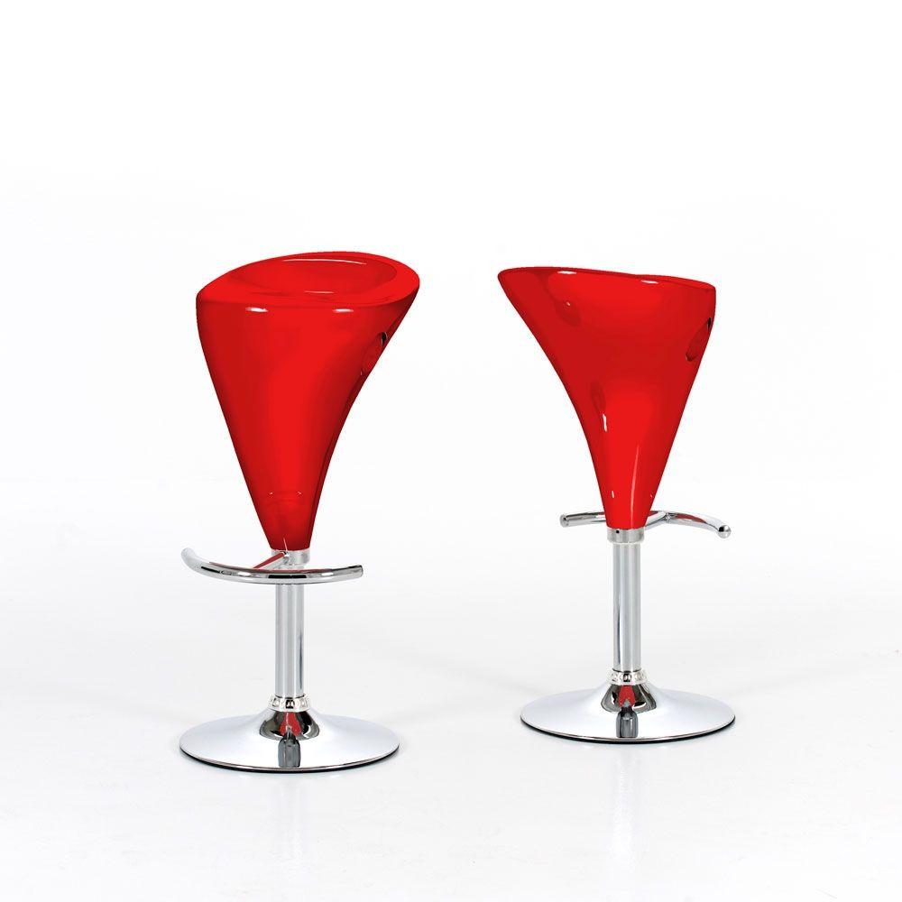 Air Lift Swivel Adjustable Stool Adjustable Stool Bar Stools Adjustable Bar Stools