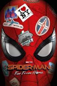 Regarder Spider Man Far From Home 2019 Film Complet En Ligne Gratuit Emissions De Television Et Films Films Complets Regarder Film Gratuit Spiderman