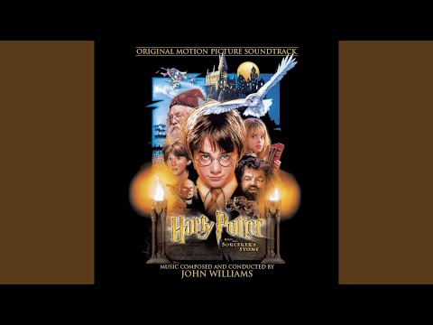 1672 Hedwig S Theme Youtube In 2020 Harry Potter Theme Song Soundtrack Harry Potter Soundtrack Now we recommend you to download first result honeydew podcast 80 josh potter mp3. pinterest