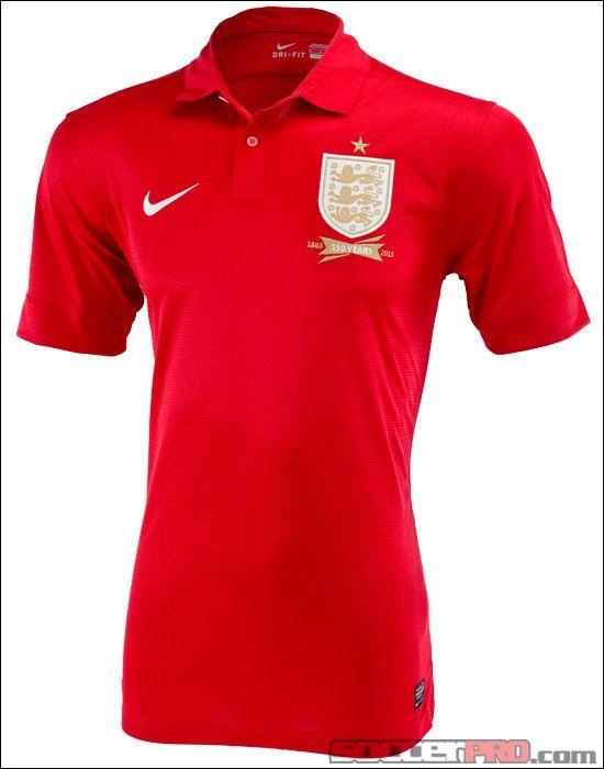 4221cfc67 nike pro soccer jerseys