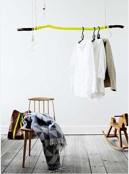 auch garderobe dekoration pinterest garderoben schoner und flure. Black Bedroom Furniture Sets. Home Design Ideas