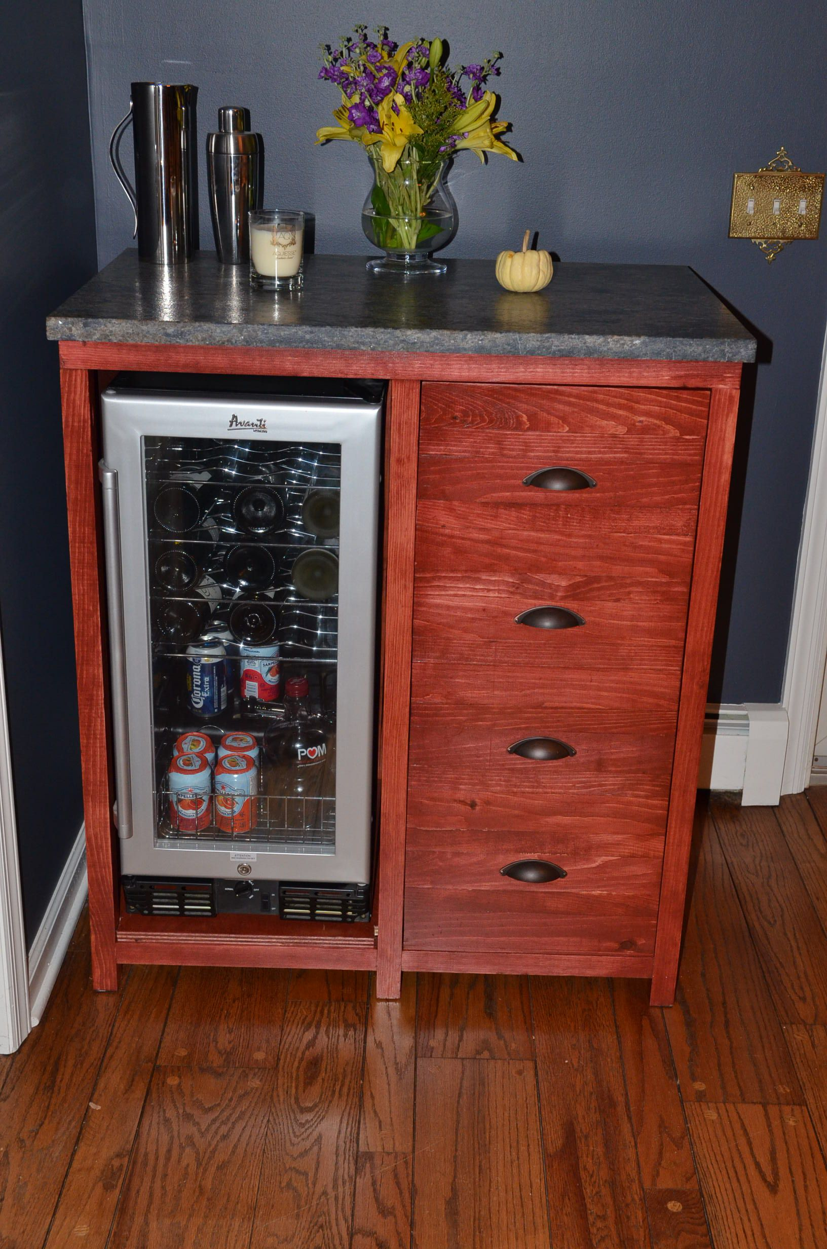 Bar cabinet do it yourself home projects from ana white game bar cabinet do it yourself home projects from ana white solutioingenieria Gallery