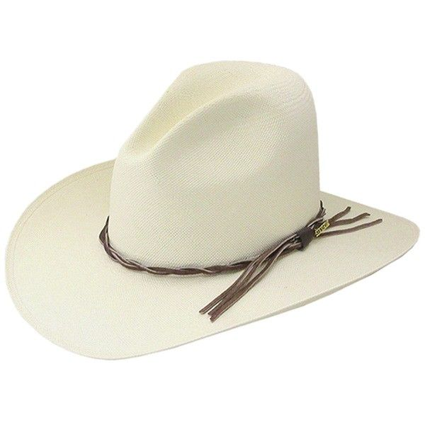 Bullhide Women s Wild Thoughts 1 Straw Cowgirl Hat in 2019 ... 7f6593f82e0