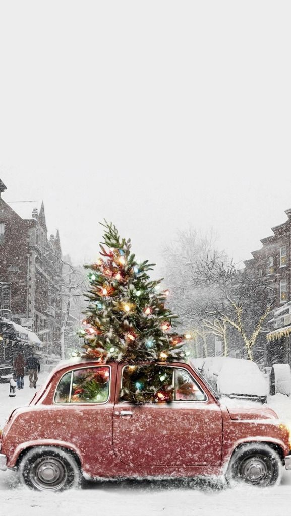 Pin By Inka On Winter Wallpaper Iphone Christmas Christmas Wallpaper Backgrounds Christmas Wallpaper Christmas wallpaper for iphone tumblr