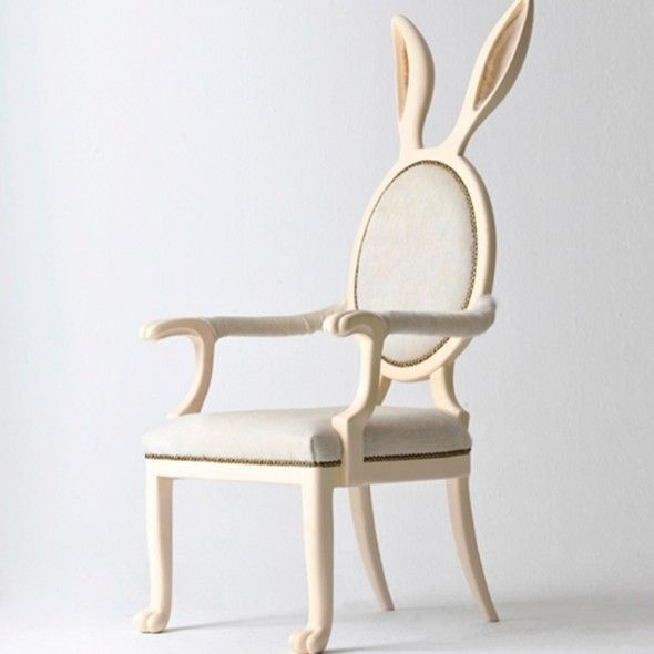 alice in wonderland inspired furniture. 12 Fabulous Alice In Wonderland Inspired Home Pieces Furniture C
