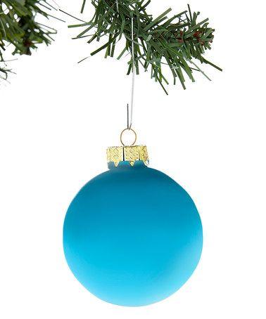 Loving this Wedgewood Blue 14-Ct 2\