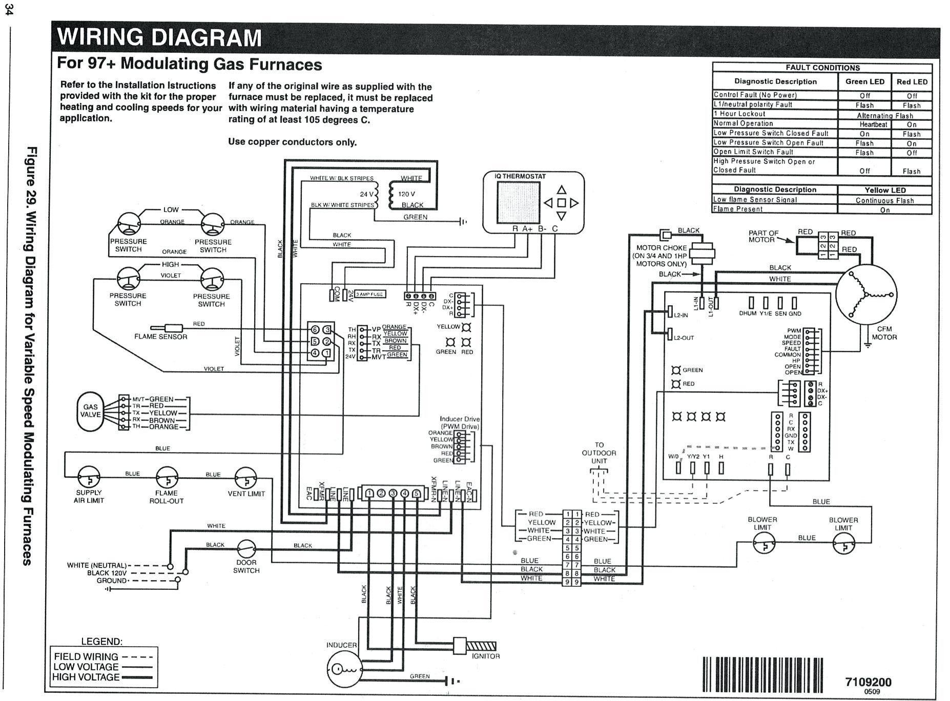 Elegant Newair G73 Wiring Diagram In 2020 Diagram Wire