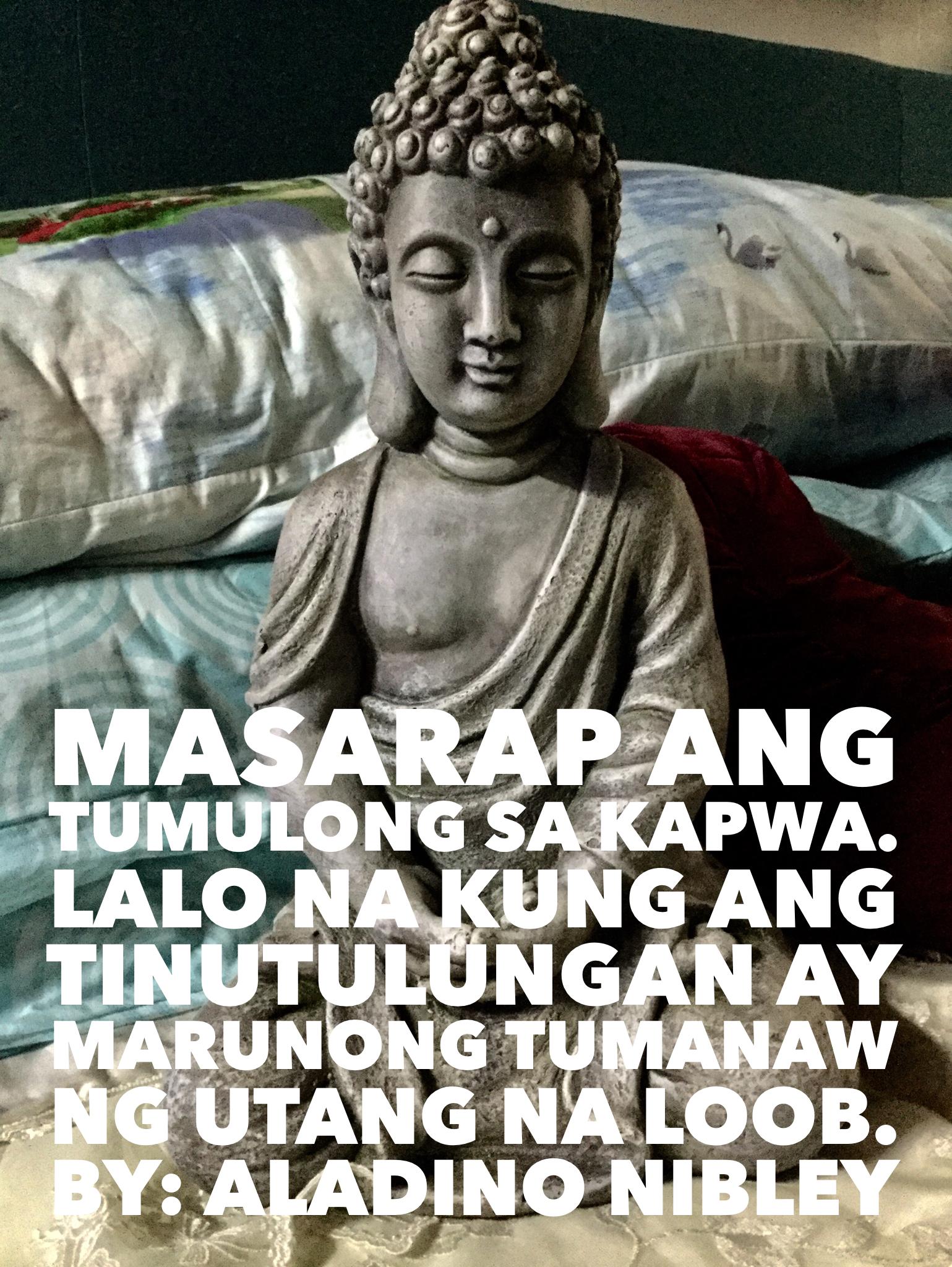 Pin On Aladino S Quotes I Love Pinterest