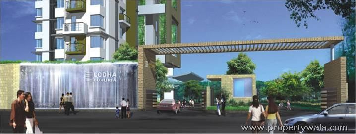 Community Entrance Design Google ?? Arch Community Entrance