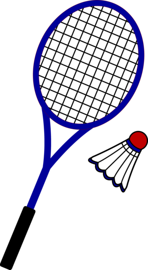 Hoe Teken Je Een Tennisser Learn To Draw A Tennis Player Learn To Draw Drawing Lessons For Kids Drawing For Kids
