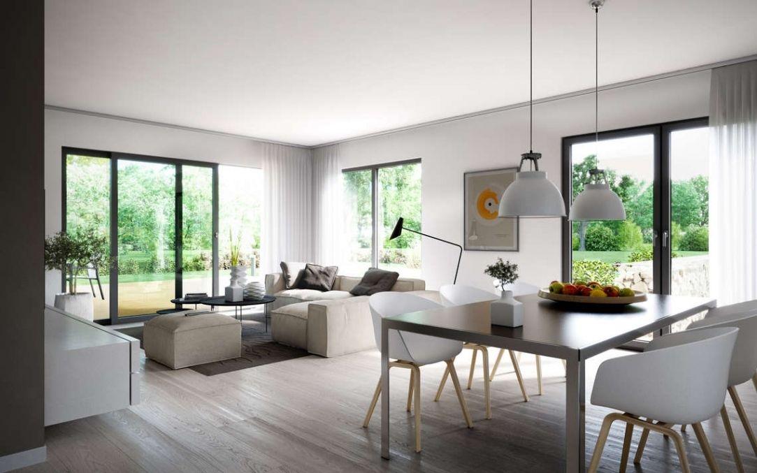 Inspirierend Wohnzimmer Zeichnung | Wohnzimmer ideen | Pinterest