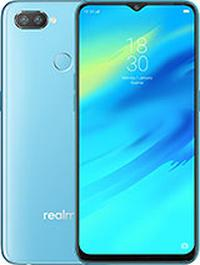 Realme 2 Pro Price In Bangladesh Specs Phones 4k Cell Phone Reviews Phone Samsung Galaxy Phone