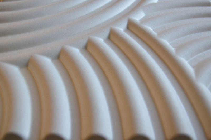 Cheap Decorative Ceiling Tiles Fair 3D Wall Panels  Bamboo Pulp  #51  3D Wall Panels 3D Wall And Design Ideas