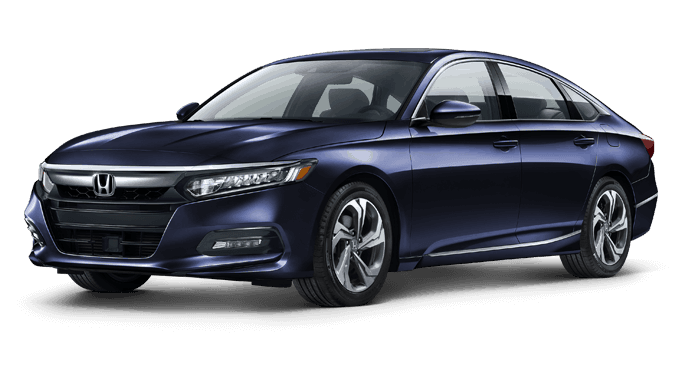 2019 Honda Accord for Sale New Accord Lease Offers in
