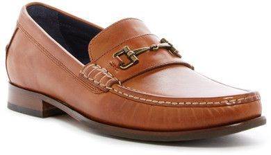 27c67e50e73 Cole Haan Aiden Grand Bit Penny Loafer II – Wide Width Available