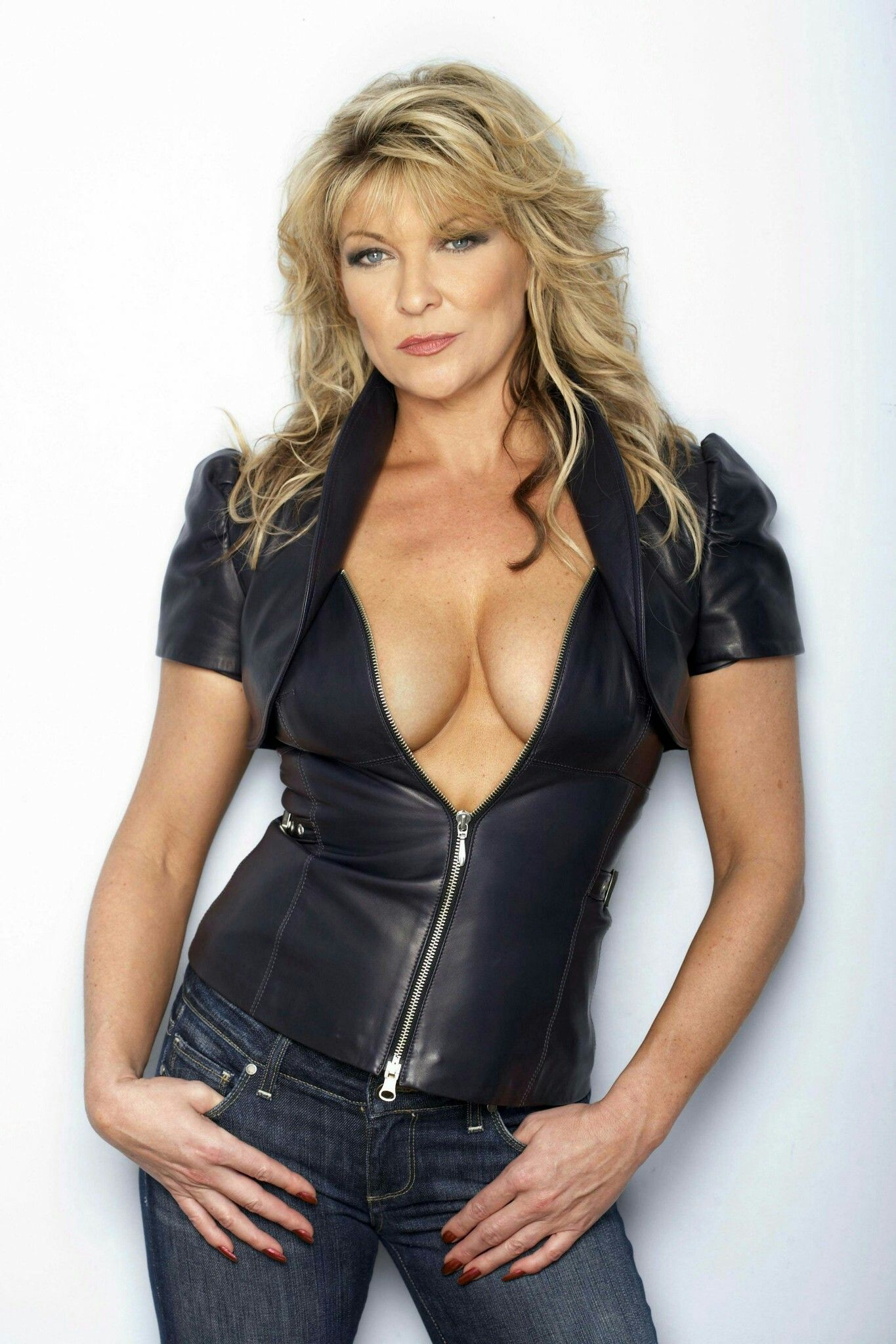 Image result for kim tate sexy