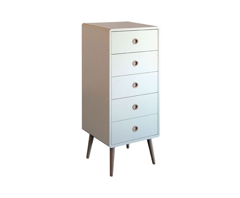 soft line kommode bad til leiligheten chest of drawers dresser furniture