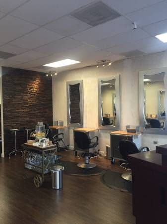 Pin On Salon Spa Jobs Booth Chair Studio Rentals Leases