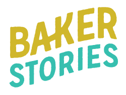 Baker Stories - photography and videography  bakerstories.com/