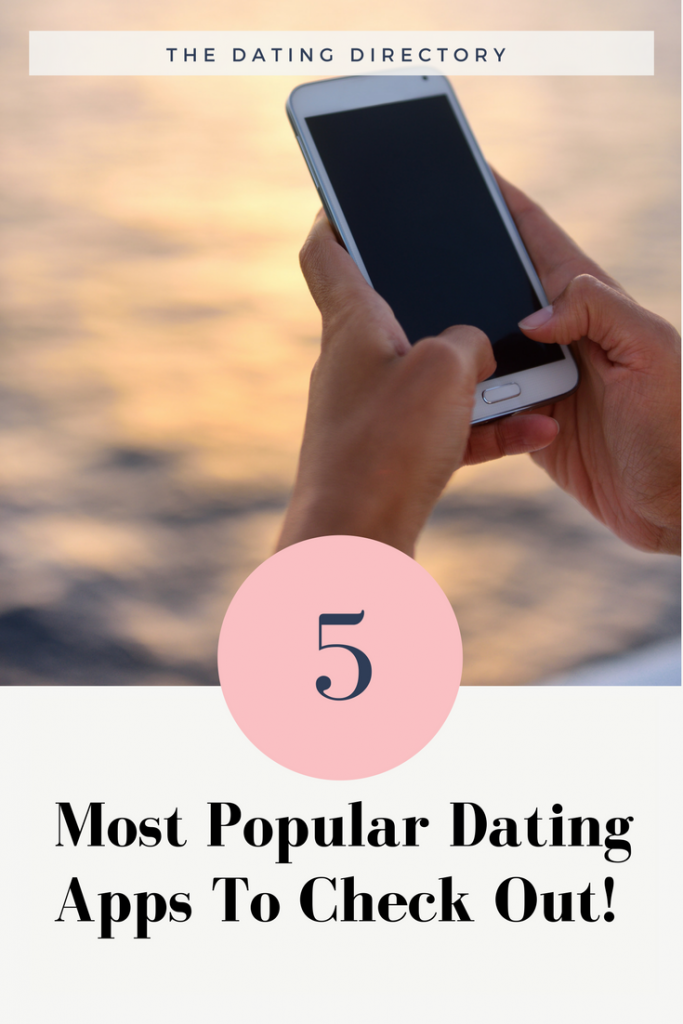 Popular dating blogs