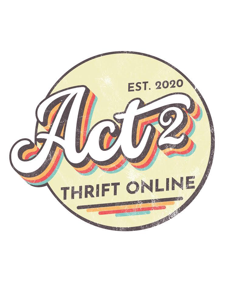 Act 2 Logo Inspirasi Desain Logo Desain Logo Foto Nasa