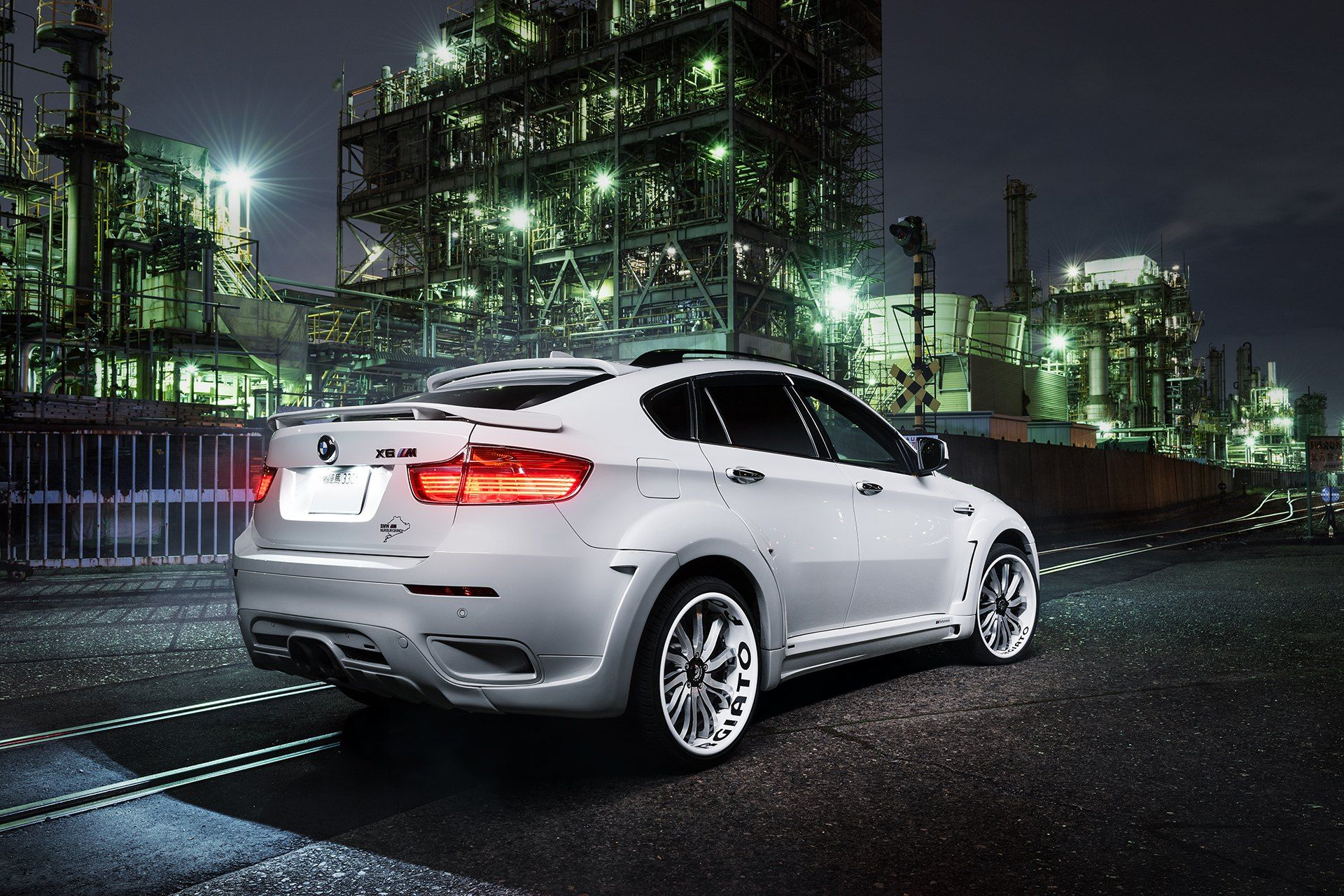 Updates Of Hindustan New Bmw X6 2020 Launched In India Images Colours Mileage Reviews In 2020 Bmw X6 New Bmw Bmw X6 White