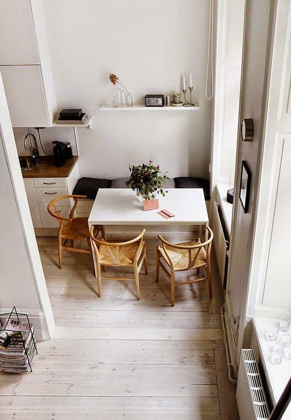 Pin de Sahana Keshav en Home | Pinterest | Futura casa, Apartamentos ...