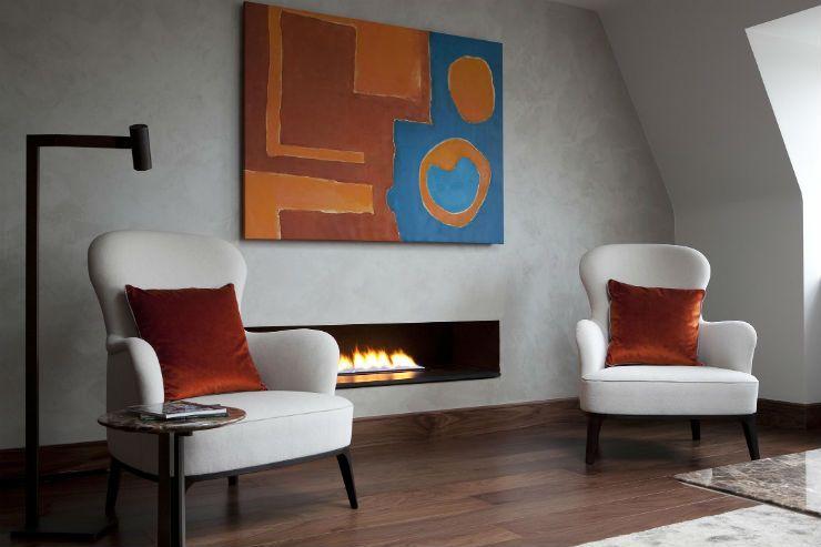 Staffan Tollgård | Top Interior Designers http://www.bestinteriordesigners.eu/top-interior-designer-staffan-tollgard/ #design #interior #home #decor #best #designer @staffantollgard