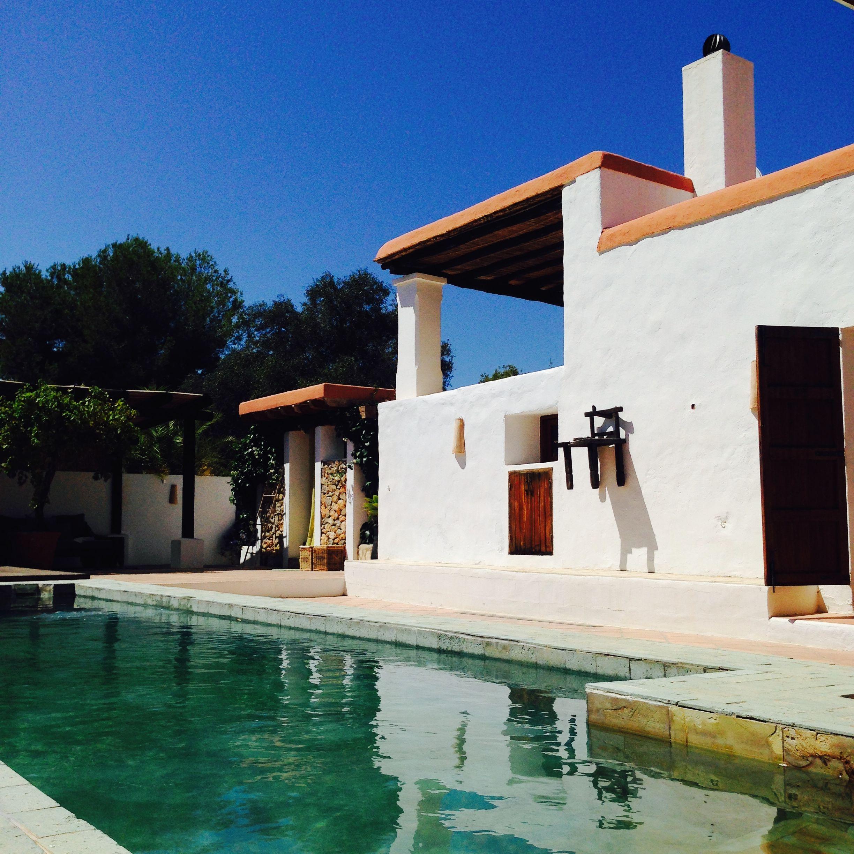 Pin By Harissa Villas Ibiza On Villa Ibizkus Luxury Villa Rentals Villa Rental Luxury Villa