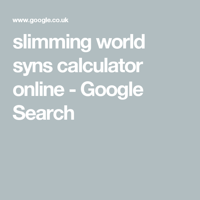 google calculator online
