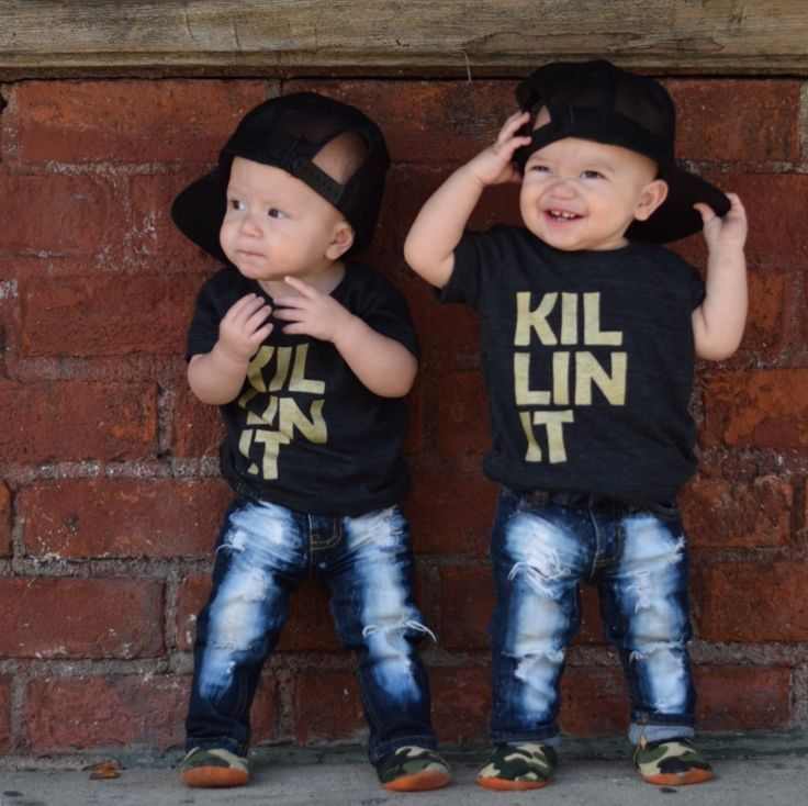39 killin it 39 tees summer 2015 summer and babies for Little hip boutique