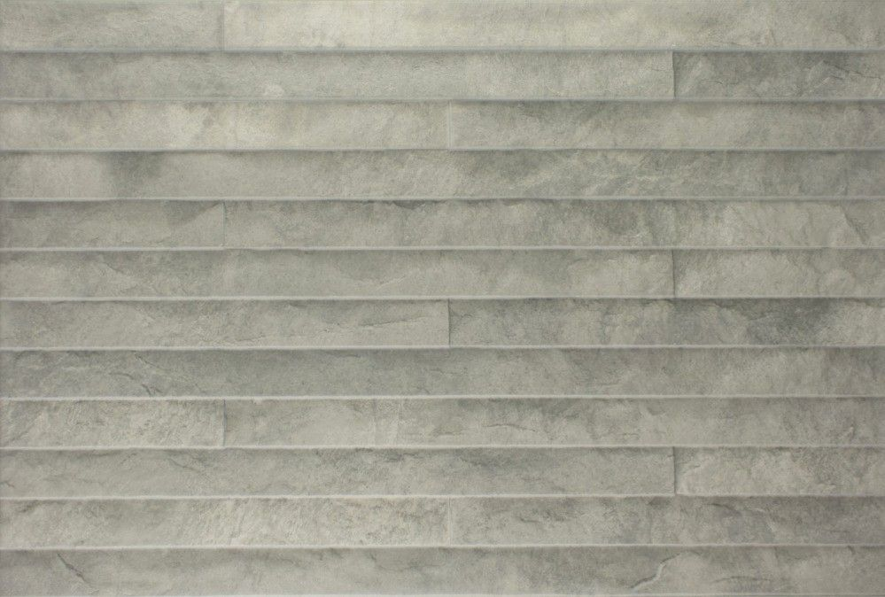 Yosemite Grey Split Face Wall Tile