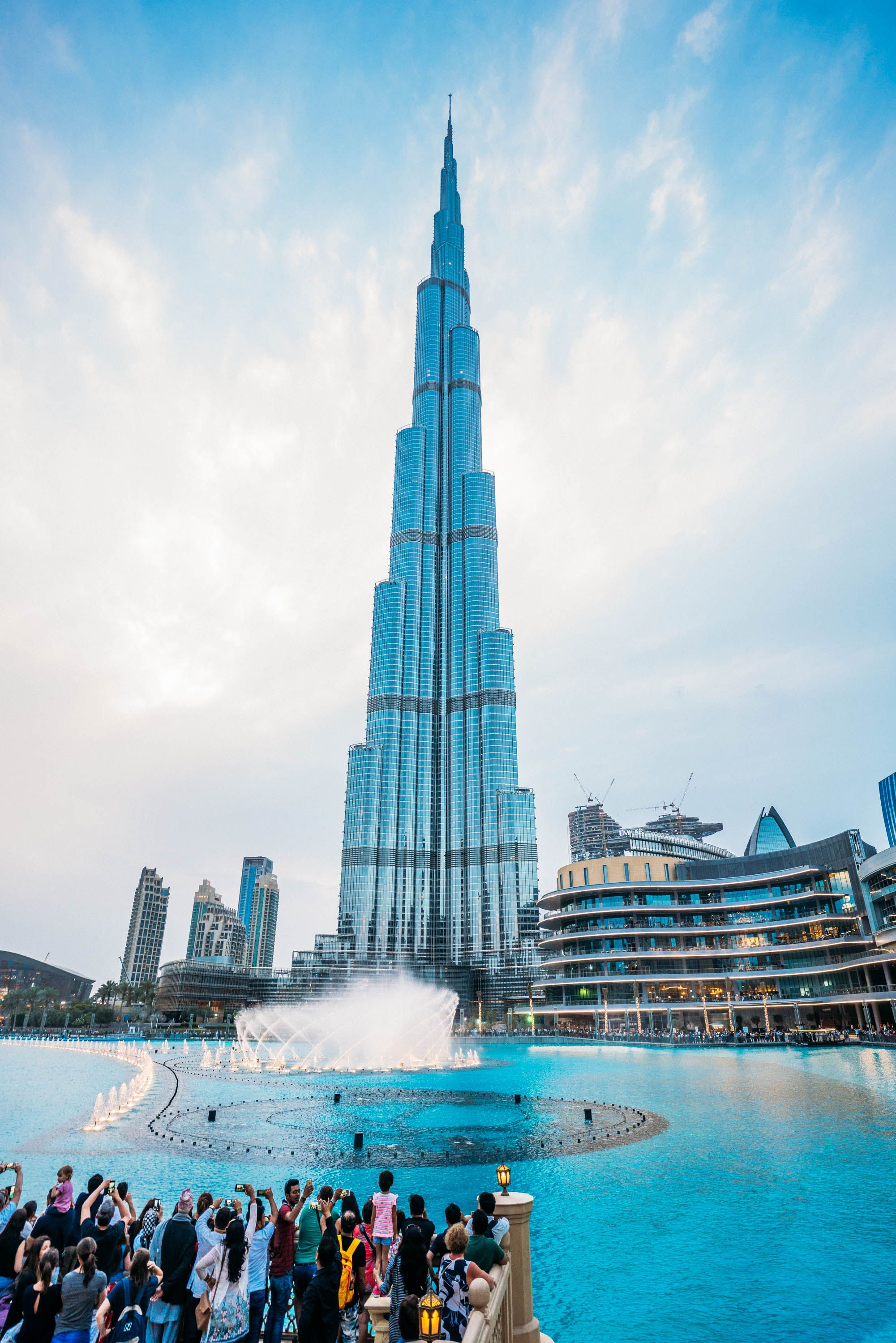 What to Do On Your Dubai Layover Dubai travel, Dubai