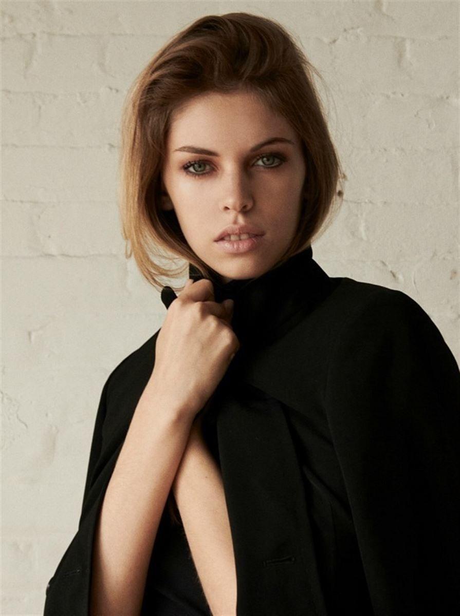 Brave model agency девушки модели в темрюк