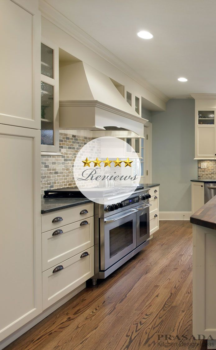 Custom Kitchen Cabinets Kitchen Renovations Kitchen Replacing In