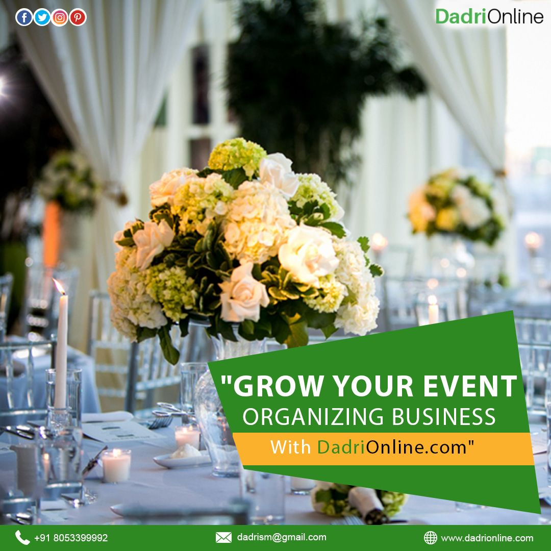 Want to Grow your Business??? Let