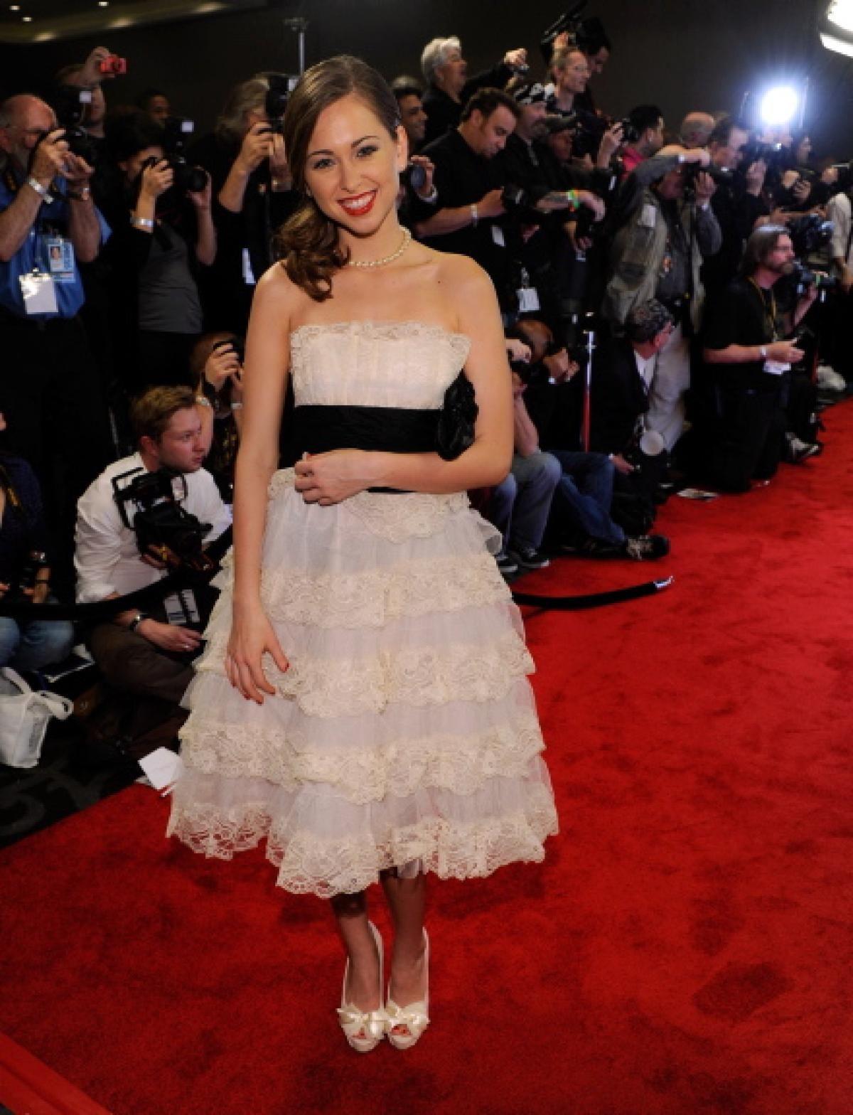 Riley Reid Adult Stars 1 Movies Lace Skirt Ballet Skirt